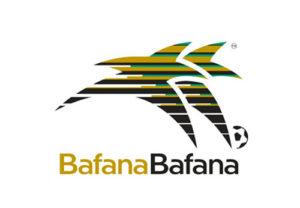pap-krast-creations-client-bafana-bafana