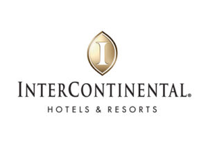 pap-krast-creations-client-intercontinental-hotels-and-resorts