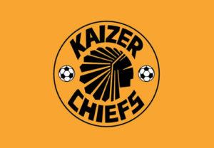 pap-krast-creations-client-kaizer-chiefs