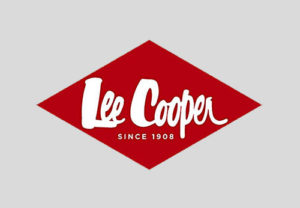 pap-krast-creations-client-lee-cooper