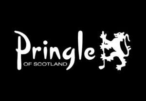 pap-krast-creations-client-pringle-of-scotland