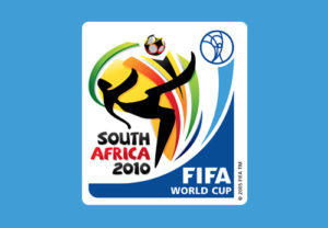 pap-krast-creations-client-south-africa-2010-fifa-world-cup