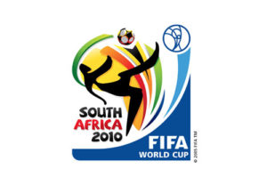 pap-krast-creations-client-fifa-2010-world-cup