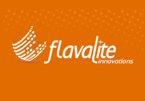 pap-krast-creations-client-flavalite-innovations