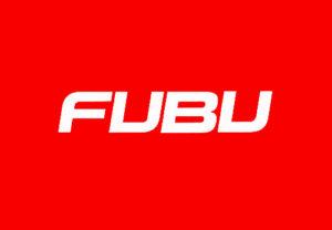 pap-krast-creations-client-fubu