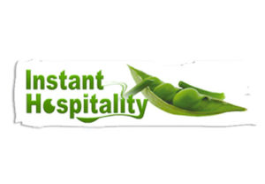 pap-krast-creations-client-instant-hospitality