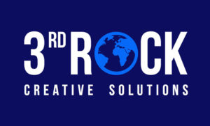 pap-krast-creations-corporate-identity-brand-design-client-3rd-rock-creative-solutions-logo