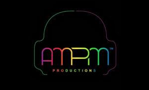 pap-krast-creations-corporate-identity-brand-design-client-ampm-productions-music-logo-design