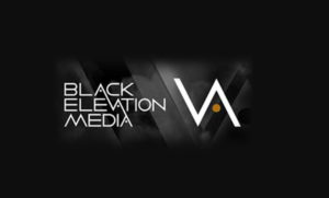 pap-krast-creations-corporate-identity-brand-design-client-black-elevation-media-logo-design