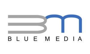 pap-krast-creations-corporate-identity-brand-design-client-blue-media-logo-design
