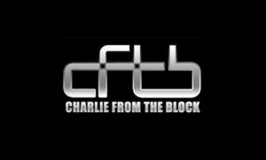 pap-krast-creations-corporate-identity-brand-design-client-cftb-charlie-from-the-block-logo
