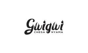 pap-krast-creations-corporate-identity-brand-design-client-gwigwi-chesa-nyama-logo