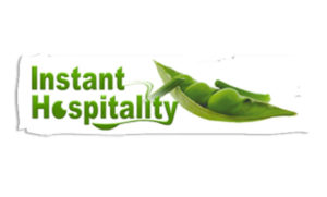 pap-krast-creations-corporate-identity-brand-design-client-instant-hospitality-logo