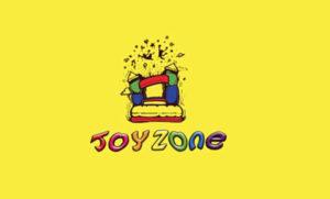 pap-krast-creations-corporate-identity-brand-design-client-joyzone-kiddies-parties-logo-design