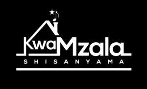 pap-krast-creations-corporate-identity-brand-design-client-kwa-mzala-shisa-nyama-logo