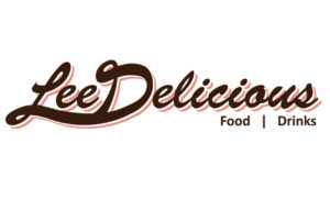pap-krast-creations-corporate-identity-brand-design-client-lee-delicious-logo