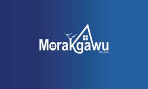 pap-krast-creations-corporate-identity-brand-design-client-morakgawu-construction-logo-design