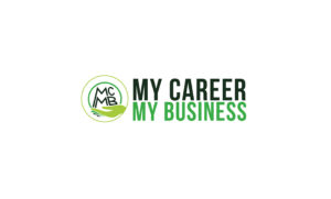 pap-krast-creations-corporate-identity-brand-design-client-my-career-my-business-logo