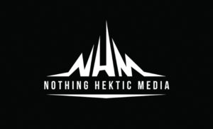 pap-krast-creations-corporate-identity-brand-design-client-nothing-hektic-media-logo