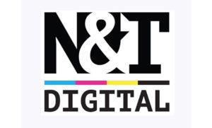 pap-krast-creations-corporate-identity-brand-design-client-n&t-digital-logo