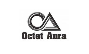 pap-krast-creations-corporate-identity-brand-design-client-octet-aura-logo-design