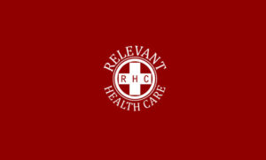 pap-krast-creations-corporate-identity-brand-design-client-relevant-health-care