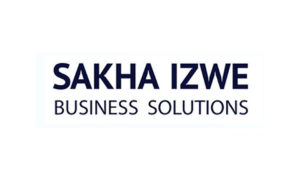 pap-krast-creations-corporate-identity-brand-design-client-sakha-izwe-business-solutions-logo