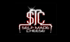 pap-krast-creations-corporate-identity-brand-design-client-self-made-cheese-smc-ss-media-shack-logo