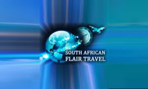 pap-krast-creations-corporate-identity-brand-design-client-south-african-flair-travel-logo-design