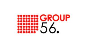 pap-krast-creations-corporate-identity-brand-design-client-ss-media-shack-group-56-logo