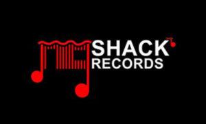 pap-krast-creations-corporate-identity-brand-design-client-ss-media-shack-shack-records-logo