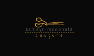 pap-krast-creations-corporate-identity-brand-design-client-tamsyn-mcdonald-couture