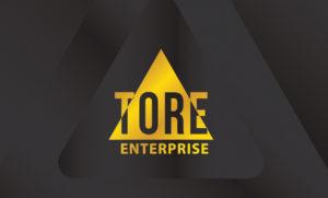 pap-krast-creations-corporate-identity-brand-design-client-tore-enterprise-logo