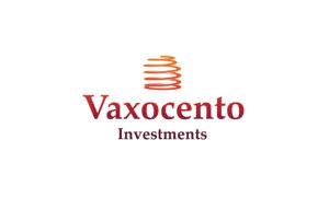 pap-krast-creations-corporate-identity-brand-design-client-vaxocento-logo