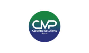 pap-krast-creations-corporate-identity-client-cmp-clearing-solutions-brand-design-logo