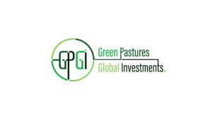 pap-krast-creations-corporate-identity-client-green-pastures-global-investments-brand-design-logo