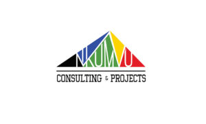 pap-krast-creations-corporate-identity-client-nkumvu-consulting-and-projects-brand-design-logo