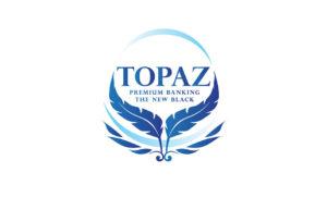 pap-krast-creations-corporate-identity-client-topaz-premium-banking-brand-design-logo
