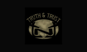pap-krast-creations-corporate-identity-client-truth-and-trust-brand-design-logo
