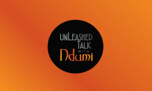 pap-krast-creations-corporate-identity-client-unleashed-talk-with-ndumi-brand-design-logo