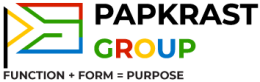 Papkrast Group
