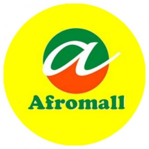 papkrast-group-afromall