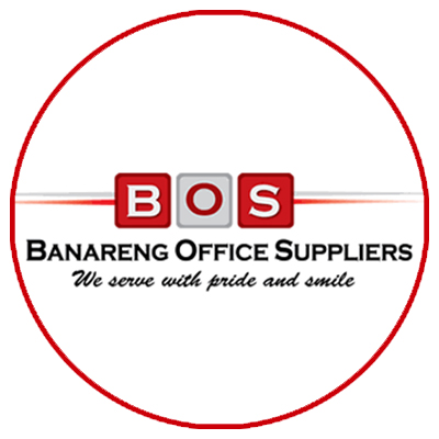 papkrast-group-banareng-office-supplies
