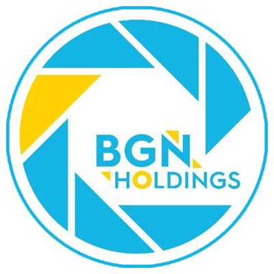 papkrast-group-bgn-holdings-logo