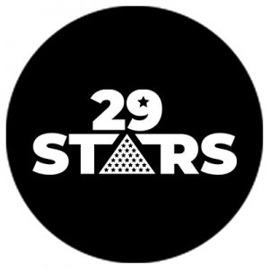 papkrast-group-client-29-stars