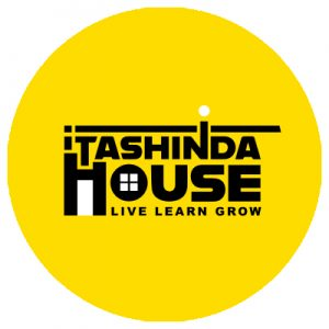 papkrast-group-client-6-tashinda-house