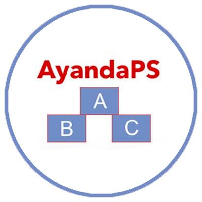 papkrast-group-client-ayanda-pre-school