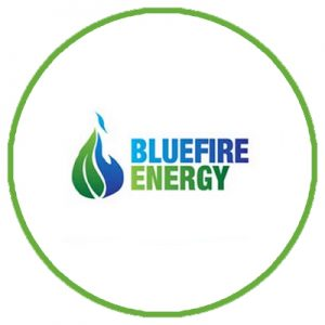 papkrast-group-client-blue-fire-energy