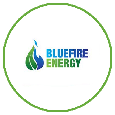 papkrast-group-client-blue-fire-energy