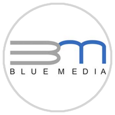 papkrast-group-client-blue-media